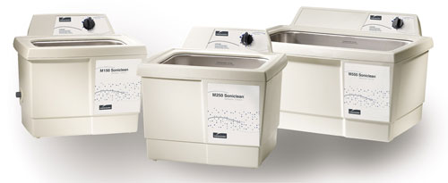 Ultrasonic Cleaner Soniclean - Midmark