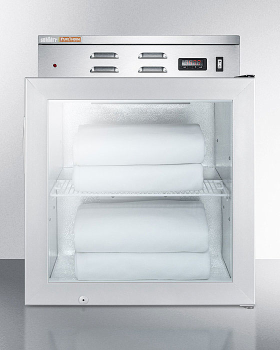 Warming Cabinet - Accucold