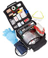 STAT KIT® 550 emergency medical kit - Banyan