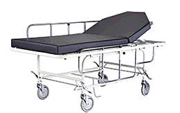 Stretcher Transport Bariatric - Gendron