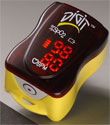 Digit Finger Oximeter - Smiths Medical